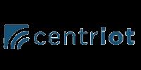 centriotlogo