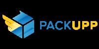 packupplogo