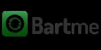 bartme-takas-platformu