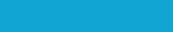 servislet_logo